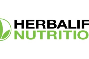 Sản phẩm Herbalife gây dị ứng bị thu hồi