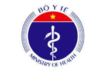 bo_y_te_logo