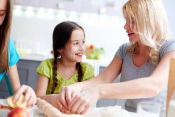 Phương pháp giúp trẻ hứng thú học tập