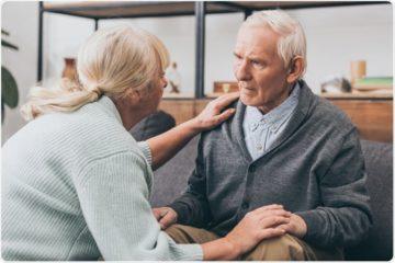 Nguyên nhân, các yếu tố nguy cơ và tổn thương não trong bệnh Alzheimer