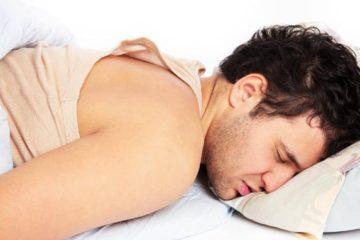 Bệnh vảy nến làm tăng nguy cơ rối loạn cương dương