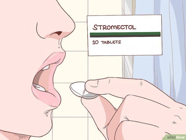 thuoc-ivermecti-stromectol