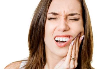 Chữa đau nhức răng hữu hiệu bằng phương pháp dân gian