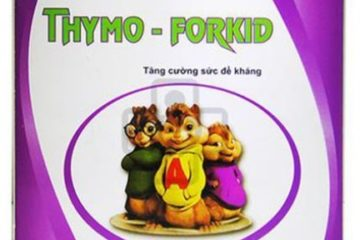 Thymo Forkid