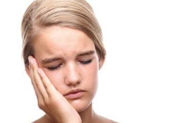 Bệnh quai bị và các biến chứng thường gặp