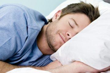 Giấc ngủ và tác hại khi thiếu ngủ