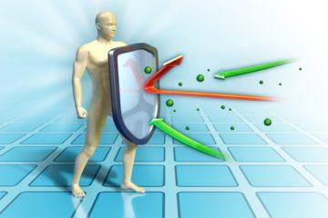 Những phương pháp giúp tăng cường hệ miễn dịch cho cơ thể