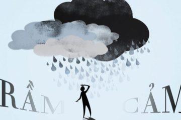 Làm thế nào để tự giúp khi ta bị trầm cảm