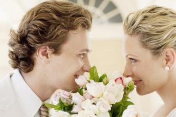 Cuộc sống vợ chồng những điều nên và không nên