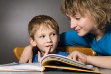 Người Mỹ dạy học trò bài học 'Cô bé lọ lem' như thế nào?