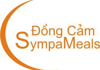 Giới thiệu Dự án Sympameals