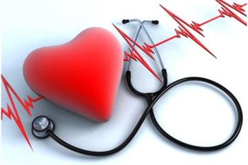 6 loại thực phẩm phòng, trị bệnh tăng huyết áp hiệu quả