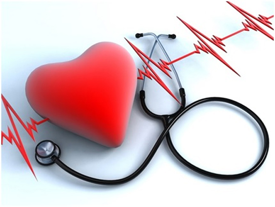 thực phẩm tốt cho bệnh tăng huyết áp