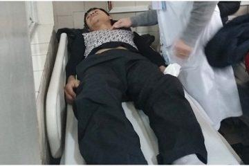 Bệnh viện Bạch Mai 3 người tử vong vì ngộ độc rượu methanol