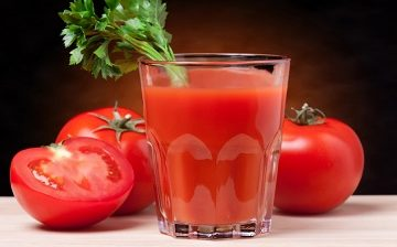 4 loại sinh tố siêu rẻ uống vào khiến da trẻ mãi không già