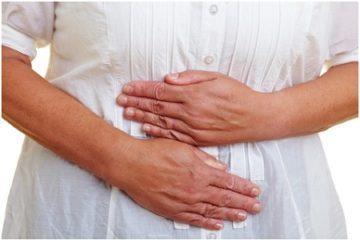 5 sai lầm phổ biến khi điều trị bệnh đau dạ dày do vi khuẩn Hp