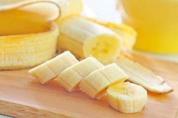 5 thực phẩm giúp tinh trùng khỏe
