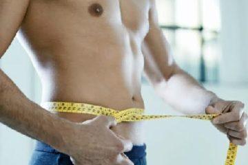 5 xét nghiệm y tế quan trọng với đàn ông