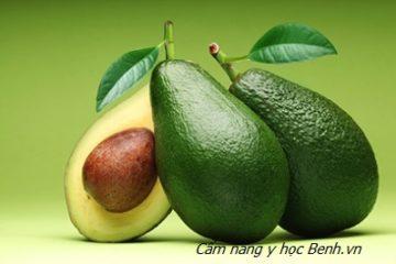 Chuyên gia chỉ ra 6 loại trái cây ăn buổi tối gây hại cho sức khỏe