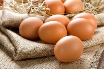 6 thực phẩm bổ não giúp tăng cường chỉ số IQ