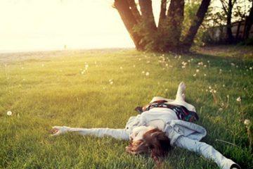 9 bài học đáng để suy ngẫm về cuộc sống