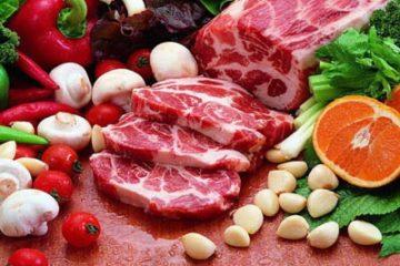 Acid Benzoic có khả năng bảo quản thực phẩm như thế nào?