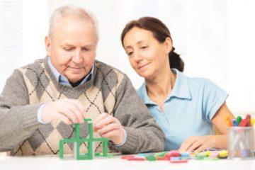 Tại Mỹ tỷ lệ tử vong do bệnh Alzheimer ngang với ung thư