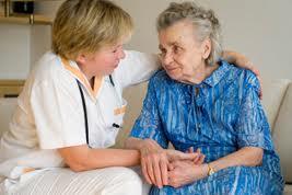 Bệnh Alzheimer đã có thể được phát hiện sớm