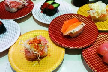 Với 2 tuần ăn kiêng kiểu Nhật có thể giảm gần 10kg