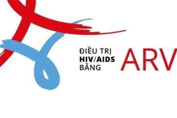 Theo dõi điều trị ARV và hướng dẫn người bệnh khi quên uống thuốc