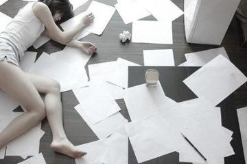 Những nguyên nhân tự tử ở tuổi vị thành niên – thanh niên