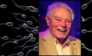 Sốc: Bác sĩ dùng tinh trùng của mình để thụ tinh cho bệnh nhân