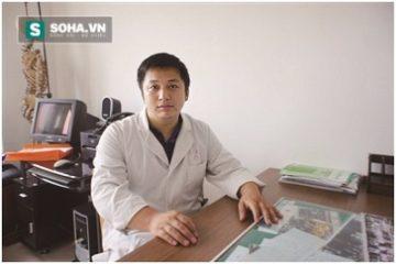 Làm việc quá sức, bác sĩ trẻ 35 tuổi đột tử sau ca mổ