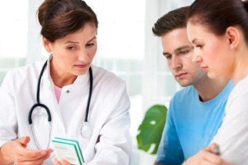 Bệnh viêm họng – Nguyên nhân, triệu chứng, điều trị và phòng ngừa