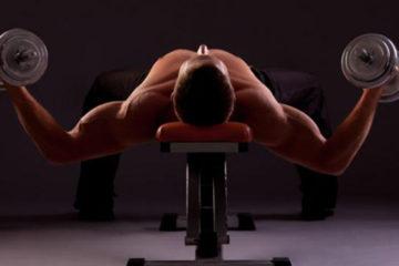 Testosterone, hormone nam cần được bổ sung đúng cách