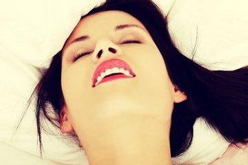 Bài tập thở đơn giản cho đời sống chăn gối thăng hoa