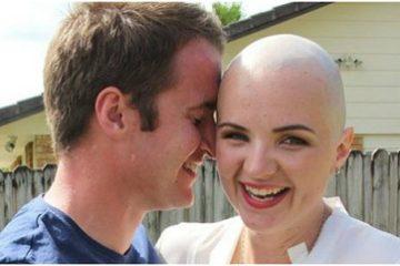 phát hiện bệnh ung thư vú