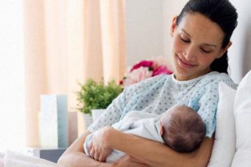 Nguyên nhân và nguy cơ băng huyết sau sinh