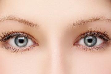 bảo vệ đôi mắt