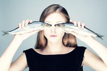 Bắt bệnh khi vùng kín có mùi cá ươn