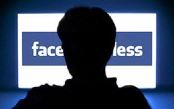 Báo động đỏ: Bé 14 tuổi nhập viện tâm thần vì nghiện Facebook