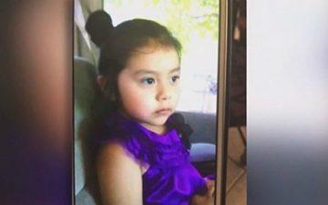 Mỹ: Bé gái 3 tuổi tử vong bất ngờ khi đang nhổ răng