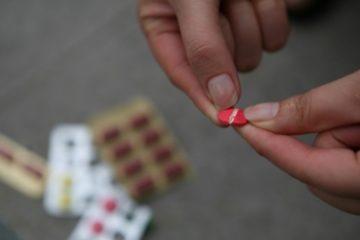 Những sai lầm phổ biến khi dùng thuốc nên tránh