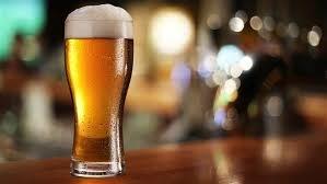 Những bệnh tuyệt đối không được uống bia