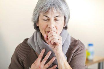 Bật mí cách phòng bệnh viêm phổi dị ứng do Aspergillus trong mùa đông
