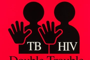 Điều trị Lao cho người nhiễm HIV – AIDS
