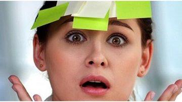 Bệnh tiểu đạm và biến chứng giảm trí nhớ