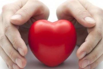 Các biện pháp giúp ngăn ngừa bệnh tim hữu hiệu