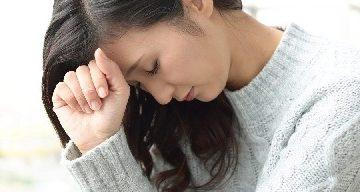 Bệnh tự miễn: Nỗi ám ảnh của phụ nữ