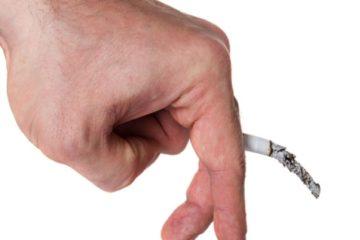 Bệnh vảy nến dễ gây chứng liệt dương cho nam giới